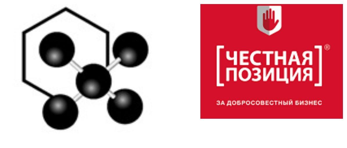 "ООО ""Бекборн"""
